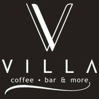 villa coffee