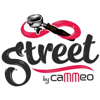 street by cameo